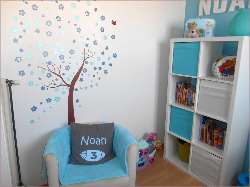 Chambre pour bébé : Une chambre essentielle ?