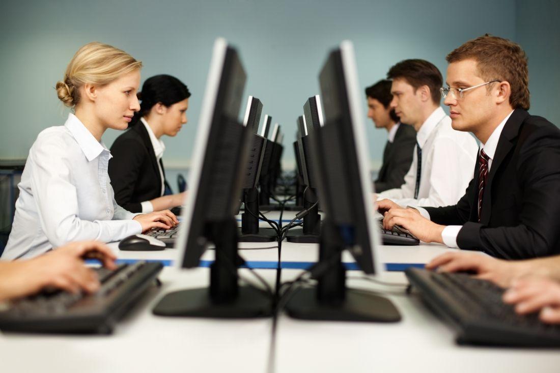 Monter son entreprise : Des salariés à recruter ?