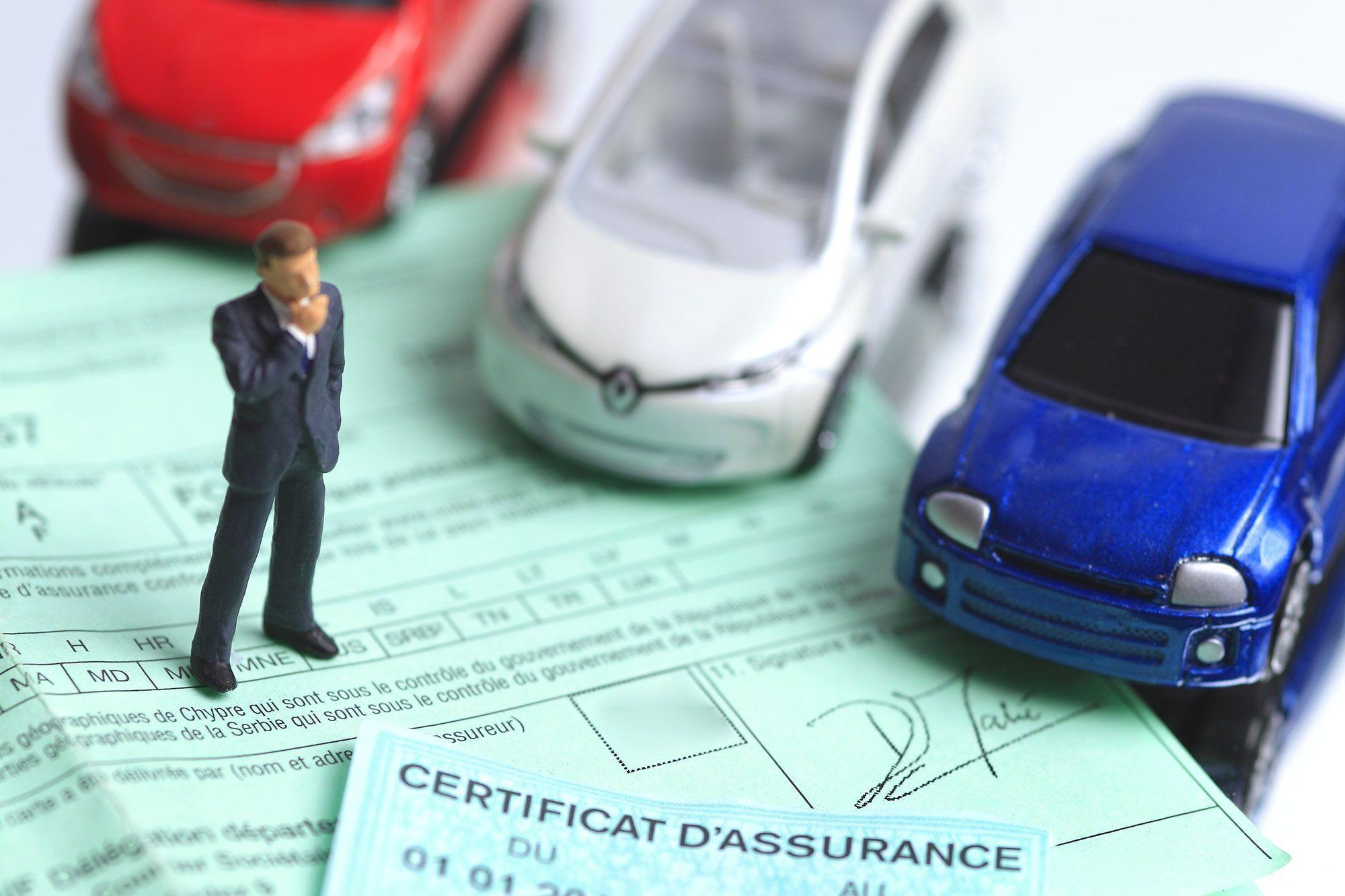 Top assurance : comment signer son contrat en ligne ?